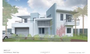 909 Mccleary Street W, Delray Beach, FL 33483