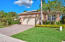 102 Isle Verde Way, Palm Beach Gardens, FL 33418