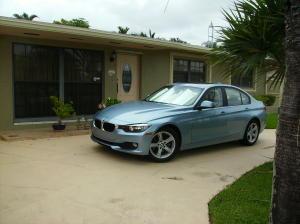 3139 Egremont Drive, West Palm Beach, FL 33406