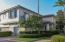 168 Evergrene Parkway, Palm Beach Gardens, FL 33410