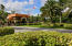 1679 Breakers West Boulevard, West Palm Beach, FL 33411