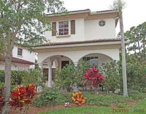 455 Pumpkin Drive, Palm Beach Gardens, FL 33410