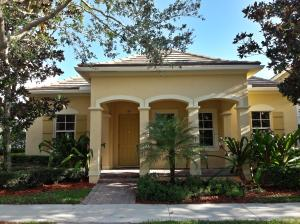 110 Wicklow Lane, Jupiter, FL 33458