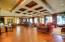 180 Yacht Club Way, 310, Hypoluxo, FL 33462