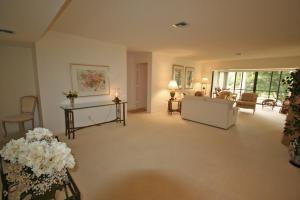 10153 Quail Covey Road, Hibiscus N, Boynton Beach, FL 33436