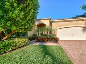 108 Tranquilla Drive, Palm Beach Gardens, FL 33418