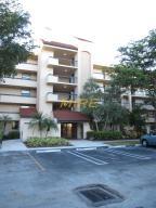 450 Egret Circle, 9305, Delray Beach, FL 33444