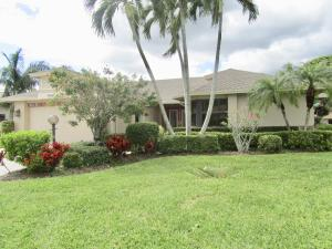 5640 Pleasant Valley Lane, Delray Beach, FL 33484