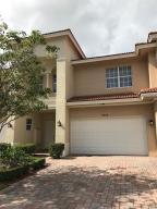 4919 E Vine Cliff Way, Palm Beach Gardens, FL 33418