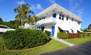 2929 SE Ocean Boulevard, B-5, Stuart, FL 34996