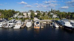 138 Marine Way, Delray Beach, FL 33483