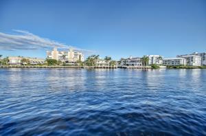 970 Bolender Drive, Delray Beach, FL 33483