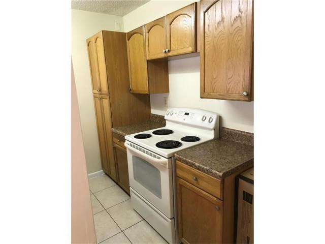 8357 Royal Palm, Coral Springs, FL, 33065