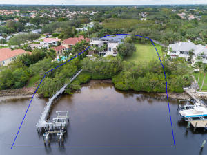 2380 Old Gate Lane, Palm Beach Gardens, FL 33410