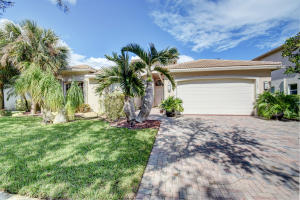7349 Carmela Way, Delray Beach, FL 33446