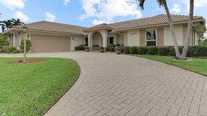 11859 N Lake Drive, Boynton Beach, FL 33436