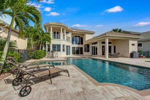 182 Carmela Court, Jupiter, FL 33478