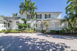 3510 N Flagler Drive, West Palm Beach, FL 33407