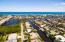 955 Eve Street, Delray Beach, FL 33483