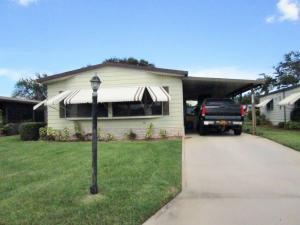 7991 SE Shenandoah Drive, Hobe Sound, FL 33455