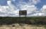 451 Mars Way, Juno Beach, FL 33408