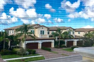 119 Tresana Boulevard, 47, Jupiter, FL 33478
