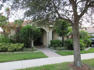 114 Via Azurra, Jupiter, FL 33458