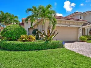 12424 Aviles Circle, Palm Beach Gardens, FL 33418