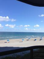 250 Ocean Blvd., Boca Raton, FL 33432