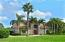 9600 Enclave Place, Port Saint Lucie, FL 34986