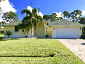 3057 SW Savona Boulevard, Port Saint Lucie, FL 34953