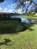 13644 Rivoli Drive, Palm Beach Gardens, FL 33410