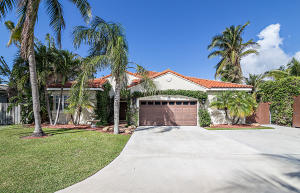 237 Rilyn Drive, West Palm Beach, FL 33405