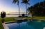1460 N Lake Way, Palm Beach, FL 33480