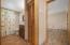 Bedroom 3, Bath 3