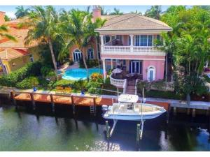 833 Harbour Isles Place, North Palm Beach, FL 33410