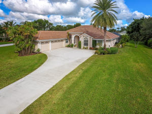 11811 Stonehaven Way, West Palm Beach, FL 33412