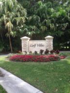484 Brackenwood Lane, Palm Beach Gardens, FL 33418