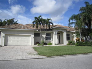 8866 San Andros, West Palm Beach, FL 33411