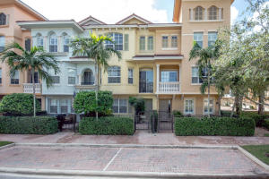 2446 San Pietro Circle, Palm Beach Gardens, FL 33410