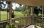 452 Brackenwood Lane S, Palm Beach Gardens, FL 33418
