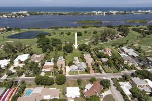 1408 N Lakeside Drive, Lake Worth, FL 33460