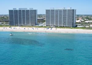 1400 S Ocean Boulevard, N-802, Boca Raton, FL 33432