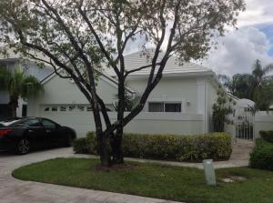 23 Brighton Court, Palm Beach Gardens, FL 33418