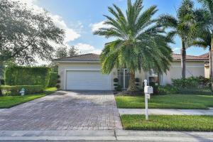 8312 Pine Cay, West Palm Beach, FL 33411
