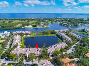 1535 Estuary Trail, Delray Beach, FL 33483
