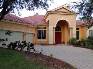 726 Pine Club Lane, Wellington, FL 33414