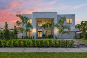 464 NE 12th Street, Boca Raton, FL 33432