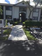 15453 Lakes Of Delray Boulevard, 207, Delray Beach, FL 33484