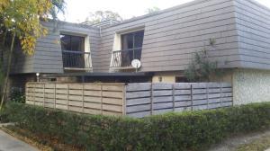 1613 16th Terrace, Palm Beach Gardens, FL 33418